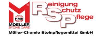 Möller-Chemie Steinpflege GmbH