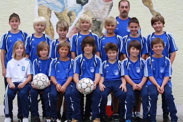 2009-2010-D3-Mannschaftsfoto.jpg