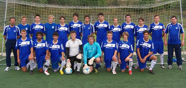 2010-2011-A1-Mannschaftsfoto.jpg
