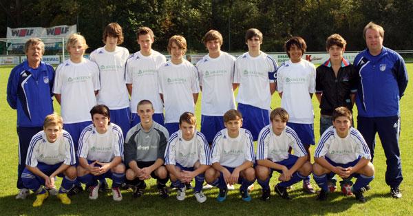 2010-2011-B1-Mannschaftsfoto.jpg