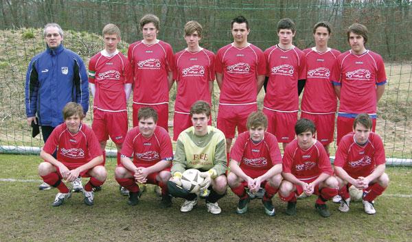 2010-2011-B2-Mannschaftsfoto.jpg