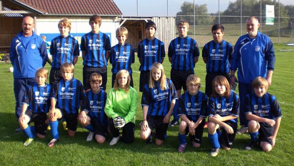 2010-2011-C3-Mannschaftsfoto.jpg