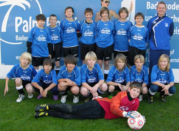 2010-2011-D2-Mannschaftsfoto.jpg