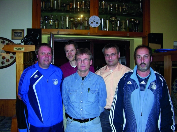 2011-JFG-Engere-Vorstandschaft.jpg